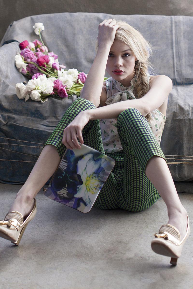 http://www.erinswift.com/portoflio/fashion/